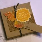 thanksgivingbox